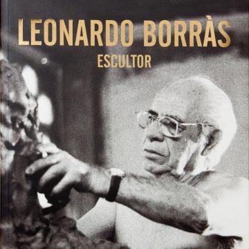 LEONARDO BORRÀS