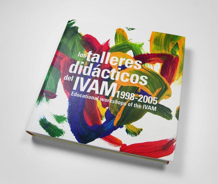 LOS TALLERES DIDÁCTICOS DEL IVAM