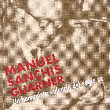 MANUEL SANCHIS GUARNER