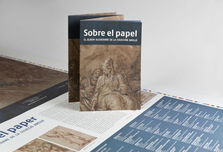 SOBRE EL PAPEL CONSORCI