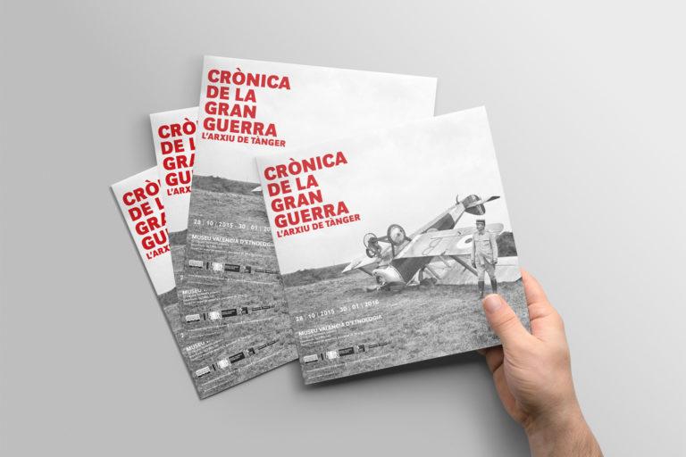 10-cronica_gran_guerra.com