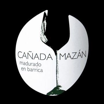 CAÑADA MAZÁN