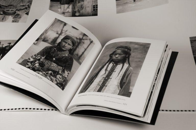 FOTOGRAFIANDO EL «FAR EAST»