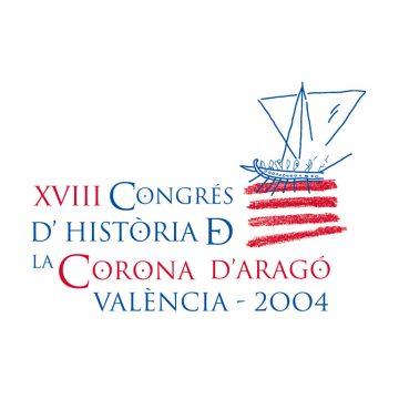 Congreso Corona de Aragón