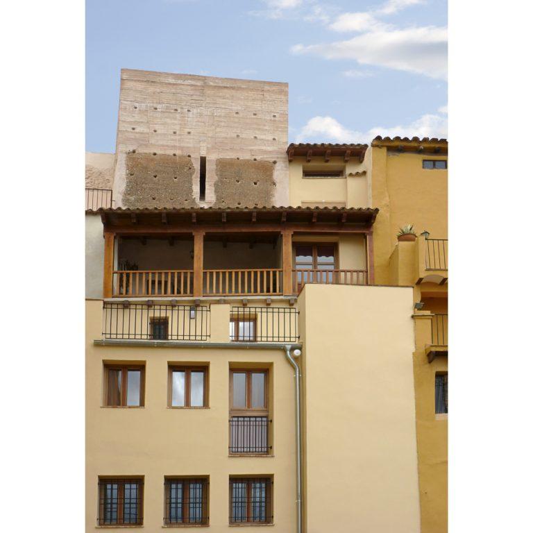 Casa Lucía