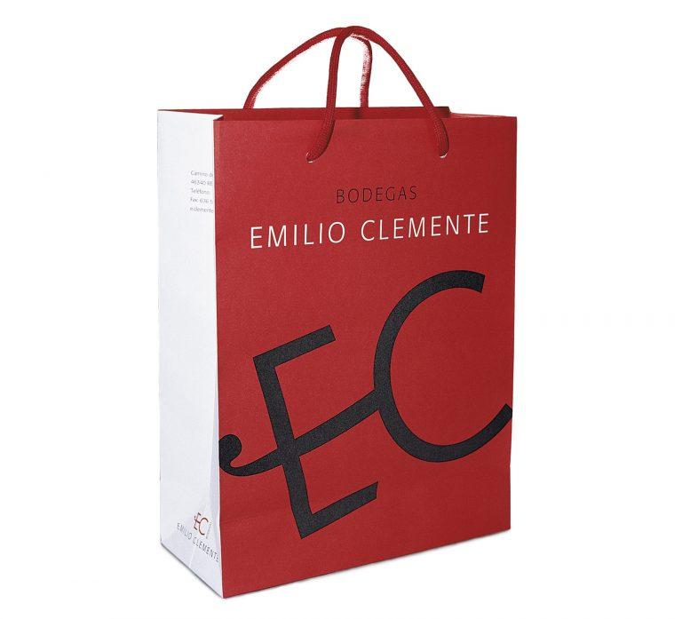 EXCELENCIA, EMILIO CLEMENTE