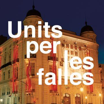 UNITS PER LES FALLES