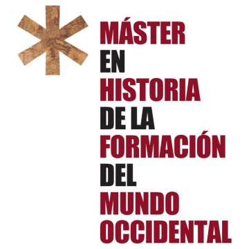 MASTER FORMACIÓ MÓN OCCIDENTAL