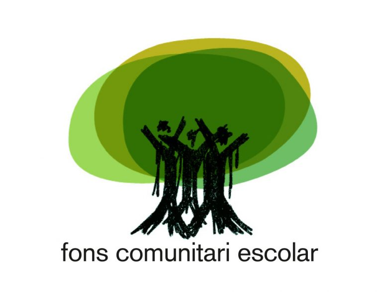 FONS COMUNITARI ESCOLAR