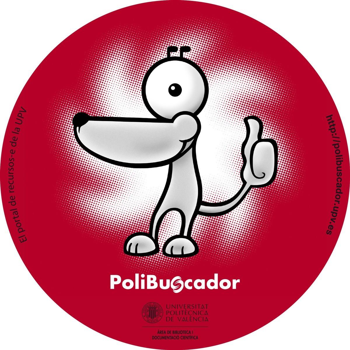 POLIBUSCADOR
