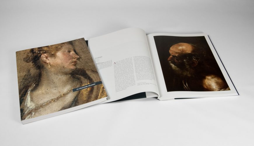 1-Coleccion-Delgado-MuseoBBAAValencia-Espirelius