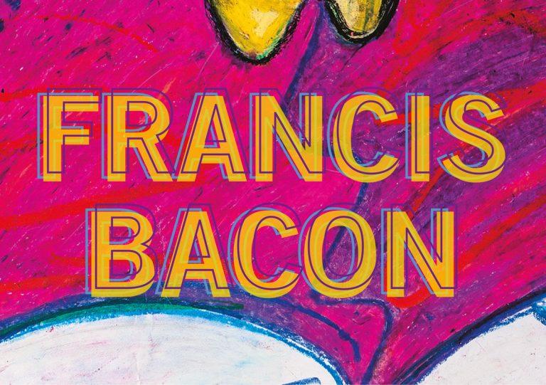 1-FRANCIS-BACON-ESPIRELIUS-FUNDACION_BANCAJA