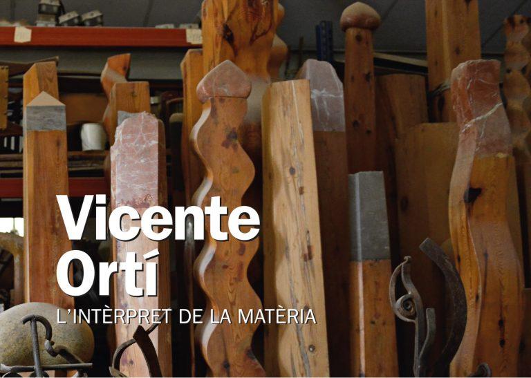 espirelius-VicenteOrti-FundacionBancaja1
