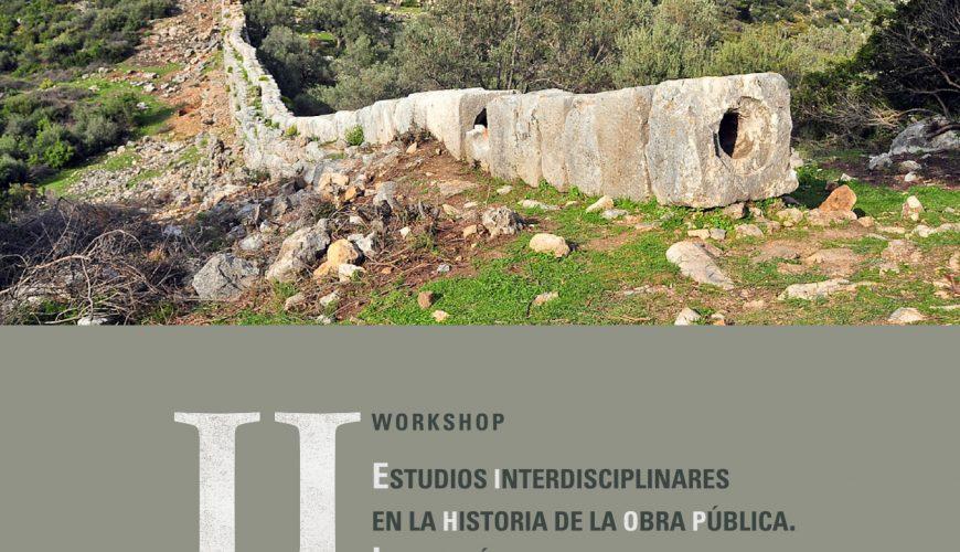 espirelius-WorkshopDemetrioRibes