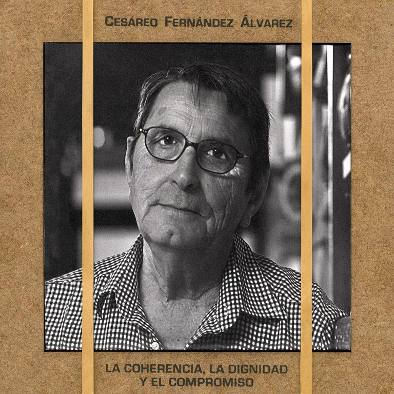 0 Cesareo-Fernandez-FEIS-Espirelius