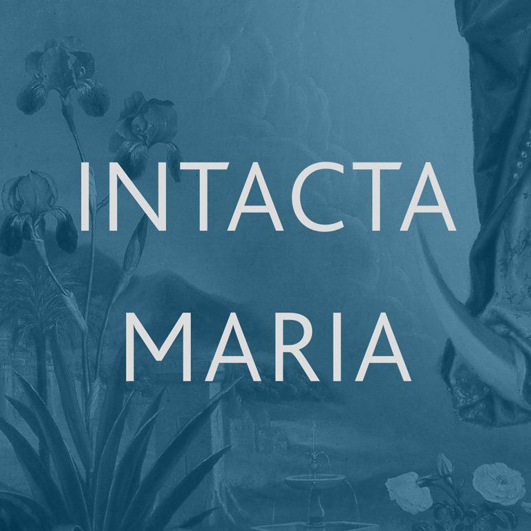 0-INTACTAMARIA-MUSEOBBAA-ESPIRELIUS