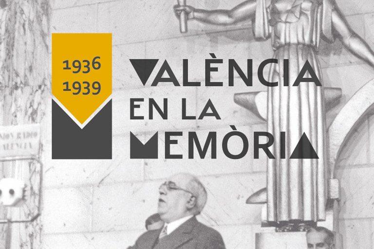 0-VLC-memoria-espirelius-ajuntamentVLC