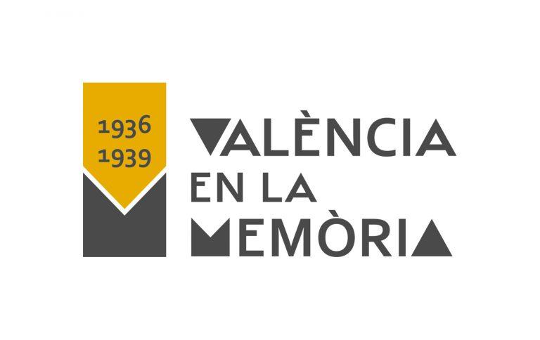 01-VLC-memoria-espirelius-ajuntamentVLC