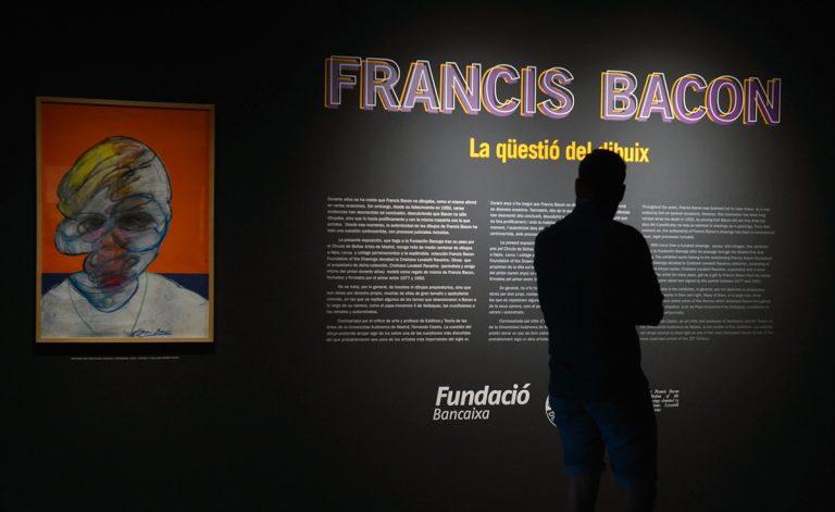 2-FRANCIS-BACON-ESPIRELIUS-FUNDACION_BANCAJA