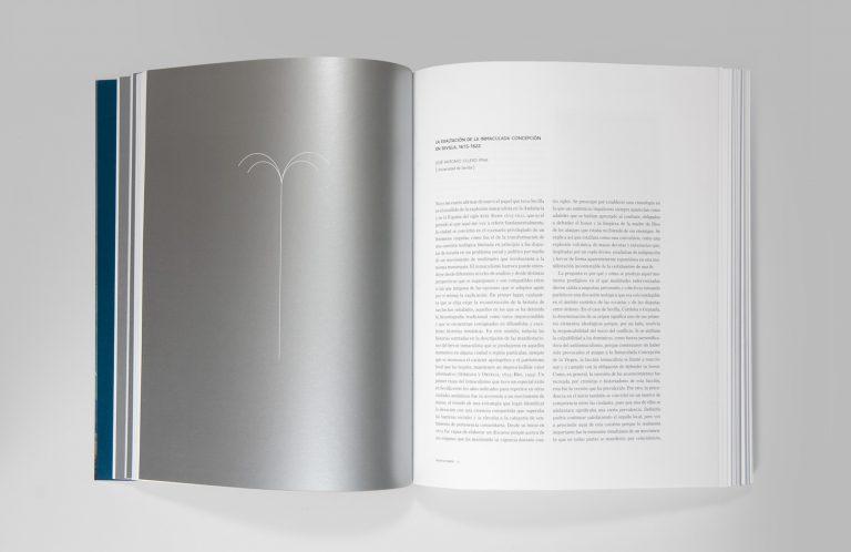 3-INTACTAMARIA-MUSEOBBAA-ESPIRELIUS
