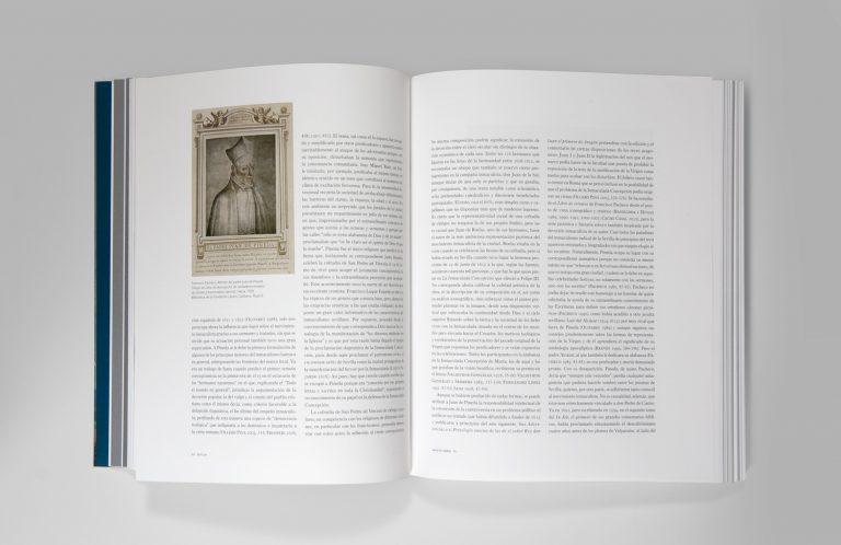4-INTACTAMARIA-MUSEOBBAA-ESPIRELIUS