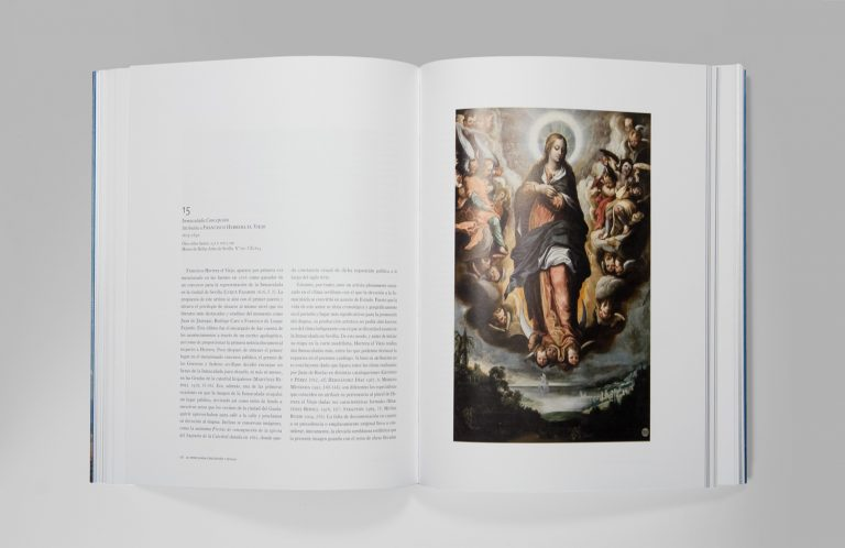 6-INTACTAMARIA-MUSEOBBAA-ESPIRELIUS