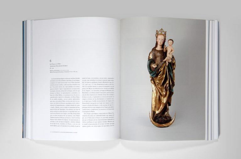 7-INTACTAMARIA-MUSEOBBAA-ESPIRELIUS