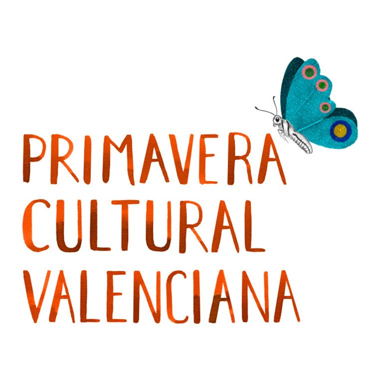 0-PRIMAVERA-MUSEOS-DIPUTACION-VALENCIA-ESPIRELIUS