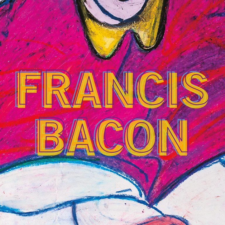 00 FRANCIS BACON web
