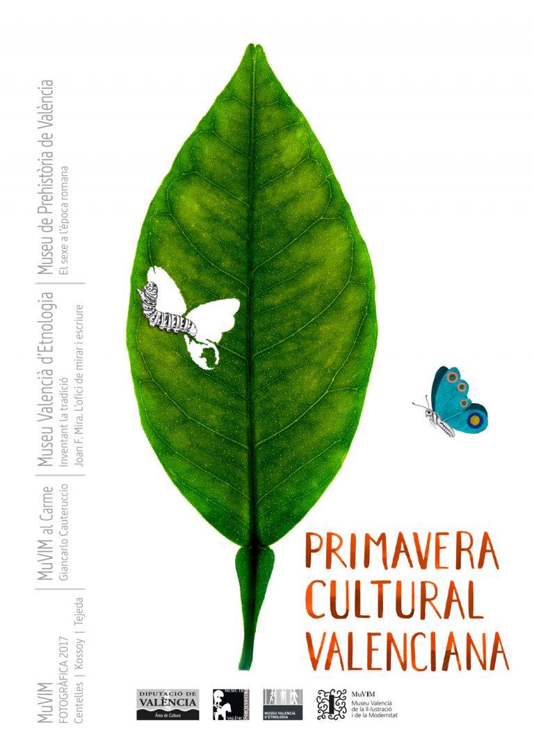 1-PRIMAVERA-MUSEOS-DIPUTACION-VALENCIA-ESPIRELIUS