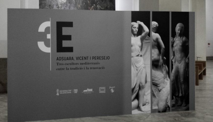 0-3escultores-espirelius-MuseoBBAA