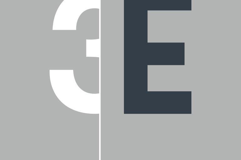 0-3_escultorres-Espirelius-MuseoBBAA