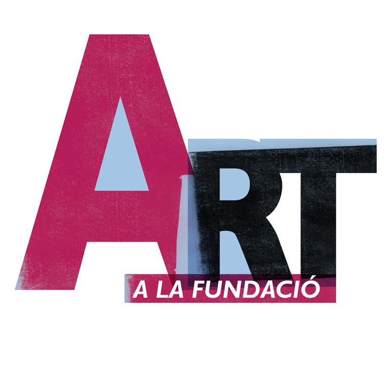 0-ART_A_LA_FUNDACION-Espirelius-Fundacion_Bancaja
