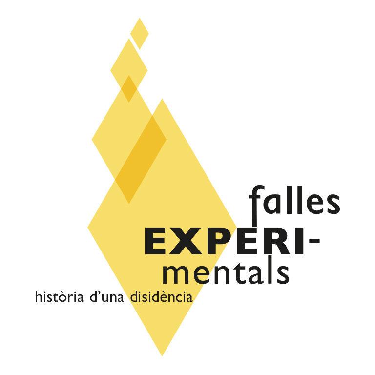 0-FallesExperimentals-Consorci-Espirelius