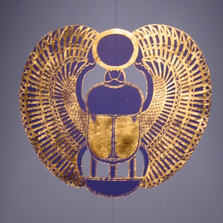 0-Faraones-FUNDACION_BANCAJA-Espirelius