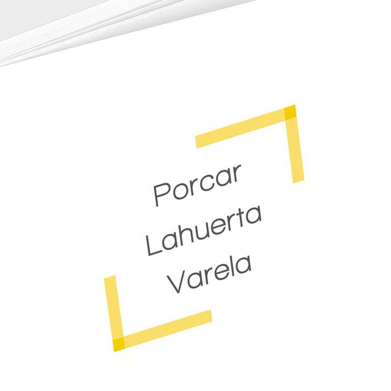 0-Porcar_Lahuerta_Varela-Espirelius-Consorci
