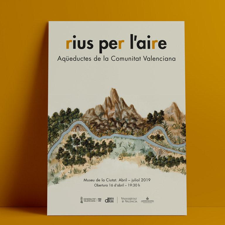 0-RIOS_PER_LAIRE-ESPIRELIUS