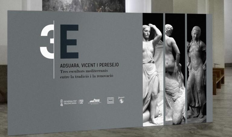 1-3_escultorres-Espirelius-MuseoBBAA