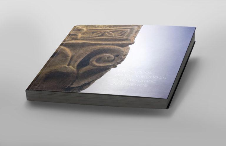 1-visigodos-MuseuPrehistoriaValencia-espirelius
