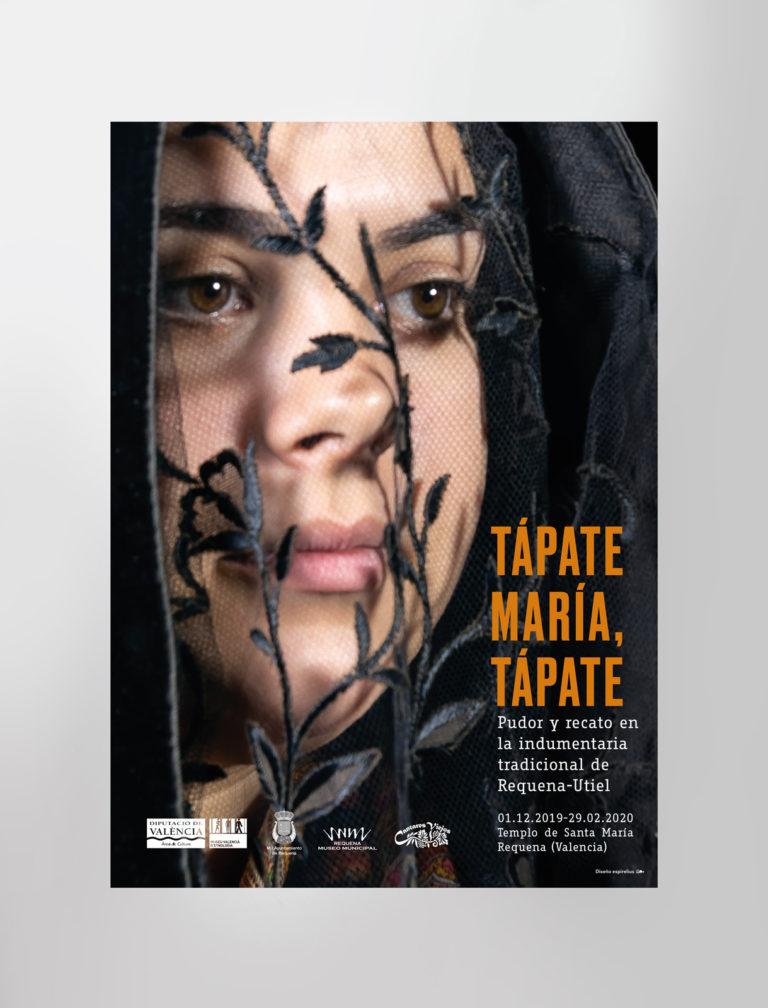 1A-TapateMariaTapate-Requena-Espirelius