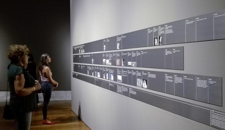 2-3_escultorres-Espirelius-MuseoBBAA