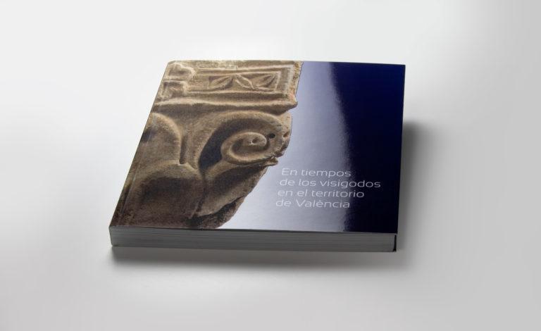 2-visigodos-MuseuPrehistoriaValencia-espirelius
