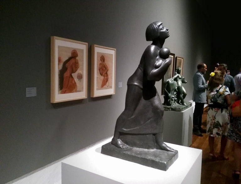 3-3_escultorres-Espirelius-MuseoBBAA