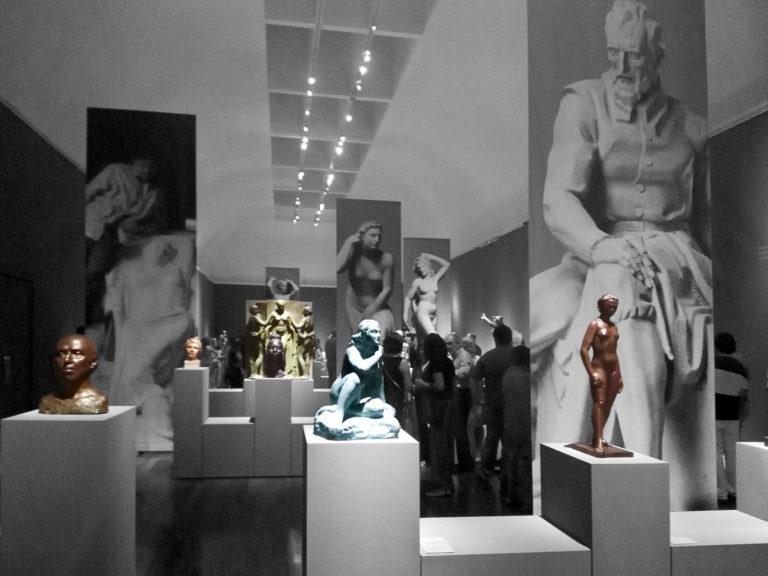 4-3_escultorres-Espirelius-MuseoBBAA