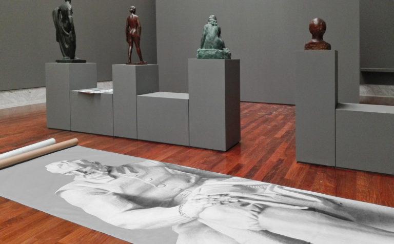 5-3_escultorres-Espirelius-MuseoBBAA