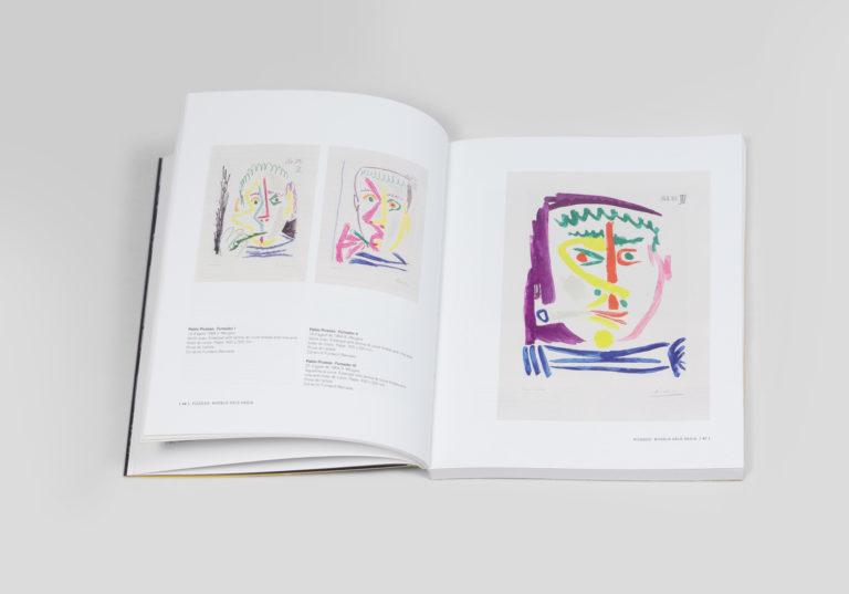 5-Picasso_FundacionBancaja-espirelius
