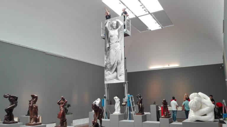 6-3_escultorres-Espirelius-MuseoBBAA