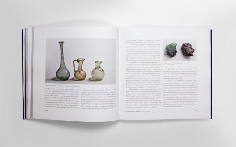 8-visigodos-MuseuPrehistoriaValencia-espirelius