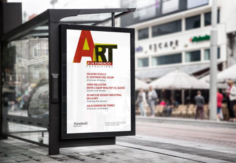 Art_Fundacio-Espirelius-1
