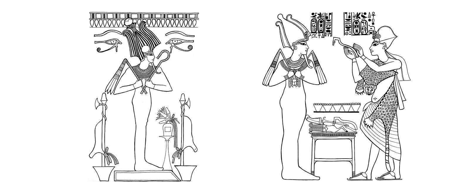 dibujosfaraones-espirelius4